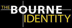 The Bourne Identity Logo.png