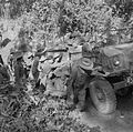 The British Army in Burma 1945 SE1945.jpg