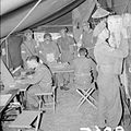 The British Army in Normandy 1944 B9397.jpg