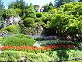 The Butchart Gardens (Sunken Garden) (16.08.06) - panoramio - sergfokin (3).jpg