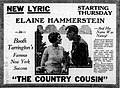 The Country Cousin (1919) - 1.jpg