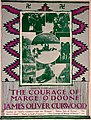The Courage of Marge O'Doone (1920) - Ad 3.jpg