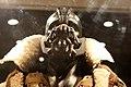 The Dark Knight Rises (7590759250).jpg