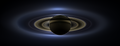The Day the Earth Smiled-PIA17172.png