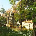 The Dhara Devi garden Chiang Mai.jpg