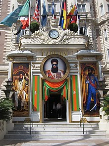 The Dictator takes over the Carlton.jpg