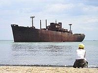 The Forgotten Ship 210197968.jpg