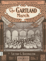 The Gartland March.png