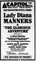 The Glorious Adventure 1922 newspaper.jpg