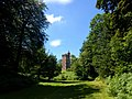 The Gothic Tower at Painshill.jpeg