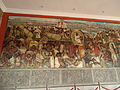 The Great Tenochtitlan full view.JPG