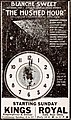 The Hushed Hour (1919) - 2.jpg