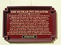 The Huskar Pit Disaster - geograph.org.uk - 388869.jpg