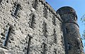 The Keep. Dorchester - geograph.org.uk - 981787.jpg