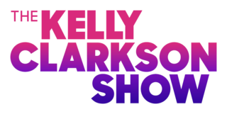 <i>The Kelly Clarkson Show</i> American daytime talk show