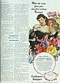The Ladies' home journal (1948) (14582167798).jpg
