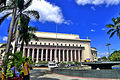 The Manila Central Post Office.jpg