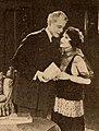 The Misfit Wife (1920) - 4.jpg