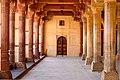 The Mughal and The Rajput.jpg