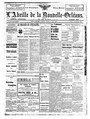 The New Orleans Bee 1900 April 0051.pdf