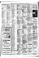 The New Orleans Bee 1906 April 0079.pdf
