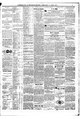 The New Orleans Bee 1906 April 0105.pdf