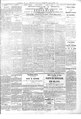 The New Orleans Bee 1906 January 0183.pdf