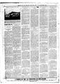 The New Orleans Bee 1907 November 0098.pdf