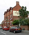 The Oddfellows Arms - geograph.org.uk - 557736.jpg