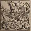 The Ottoman army - Johannes Adelphus - 1513.jpg