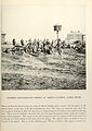 The Photographic History of The Civil War Volume 07 Page 119.jpg