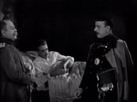 File:The Prisoner of Zenda (1922).webm