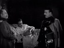 Fichier:The Prisoner of Zenda (1922).webm