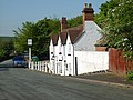 The Red Lion - geograph.org.uk - 422002.jpg