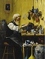 The Restorer by William Verplanck Birney.jpg