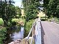 The River Leadon at Ketford - geograph.org.uk - 27460.jpg