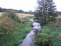 The River Tern at Ternhill - geograph.org.uk - 568312.jpg