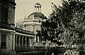 The Rodney Memorial, Spanish Town, Jamaica 1914 0267.jpg
