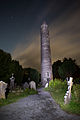 The Round Tower – Glendalough.jpg