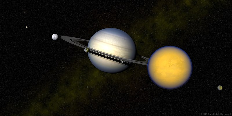 File:The Saturnian System (21090669006).jpg