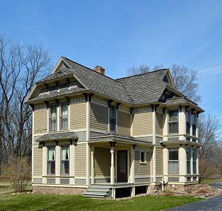 Koshkonong, Wisconsin Town in Wisconsin, United States