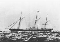 The Ship Struma.jpg