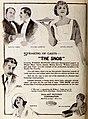 The Snob (1921) - 2.jpg