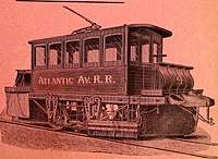 The Street railway journal (1894) (14572233357).jpg