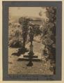 The Sundial, Butcharts Gardens, Victoria, British Columbia (HS85-10-42129) original.tif