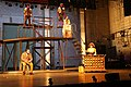 The Threepenny Opera at Pepperdine University (25981027290).jpg