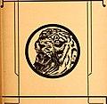 The Tiger (student newspaper), Sept. 1903-June 1904 (1903) (14778885754).jpg