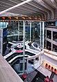 The Tokyo Stock Exchange - main room 3.jpg