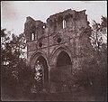 The Tomb of Sir Walter Scott, in Dryburgh Abbey MET DT1119.jpg