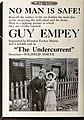 The Undercurrent (1919) - 5.jpg